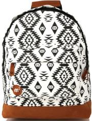 sakidio mi pac native 17l black white photo