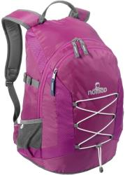 sakidio nomad quartz tourpack 20l azalea photo