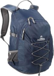 sakidio nomad quartz tourpack 20l dark blue photo