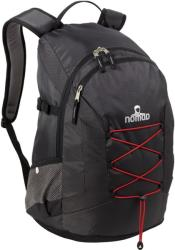 sakidio nomad quartz tourpack 20l phantom photo