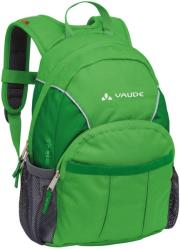 sakidio vaude minnie 45 grass apple green photo