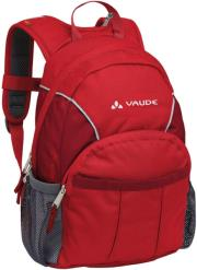 sakidio vaude minnie 45 salsa red photo