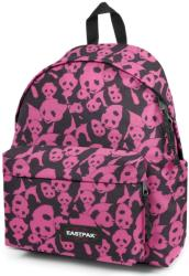 eastpak padded pak r panda phobia sakidio platis photo