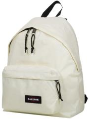 eastpak padded pak r el sandavor sakidio platis photo
