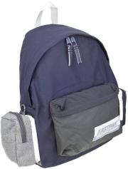 eastpak padded pak r cs mix sakidio platis photo