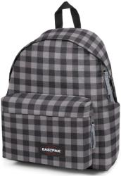 eastpak padded pak r simply black sakidio platis photo