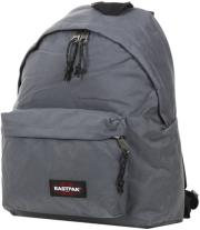 eastpak padded pak r kilimanja grey sakidio platis photo