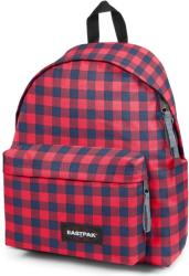 eastpak padded pak r simply red sakidio platis photo