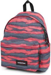 eastpak padded pak r cam surf sakidio platis photo