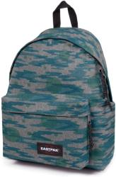 eastpak padded pak r cam sun sakidio platis photo