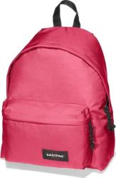 eastpak padded pak r sao pink sakidio platis photo