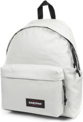 eastpak padded pak r stay in bed sakidio platis photo