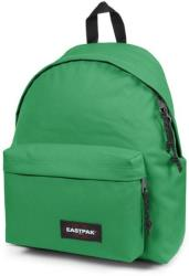 eastpak padded pak r cut grass sakidio platis photo