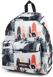 eastpak padded pak r 70 s chill sakidio platis photo