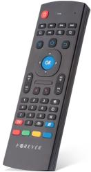 forever smart remote sr 100 photo