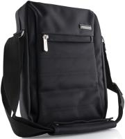 modecom mc trade 101 tablet bag black photo