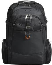 everki 95330 titan backpack 184 black photo