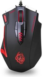 zeroground ms 1900g saigo mouse photo