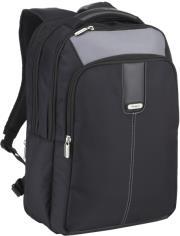 targus tbb45402eu transit 13 141 backpack black photo