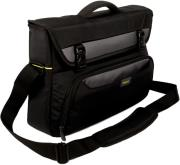 targus tcg265eu citygear 10 140 messenger black photo