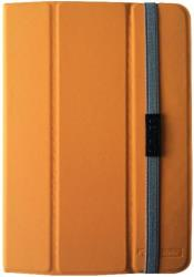 element tab 800or tablet case 8 orange photo