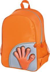 ΣΑΚΙΔΙΟ FUNNY BAG 6444510 ΠΟΡΤΟΚΑΛΙ gadgets   παιχνίδια   τσάντες