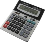 esperanza ecl103 euler desktop electronic calculator photo