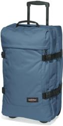 eastpak tranverz m warm blanket photo
