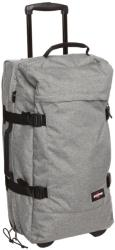 eastpak tranverz m sunday grey photo