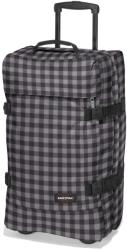 eastpak tranverz m simply black photo