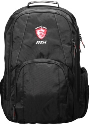 MSI GS GAMING BACKPACK 17