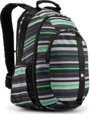 caselogic bpca 115 156 berkeley plus backpack wasabi photo