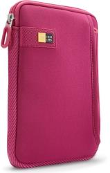 caselogic tneo 108 ipad mini 7 tablet sleeve with pocket pink photo