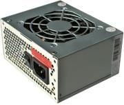 psu powertech pt 125 250w mini photo