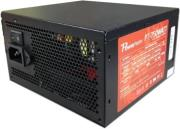 psu powertech pt 169 750w photo