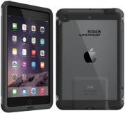 lifeproof 77 51011 fre case for apple ipad mini black photo