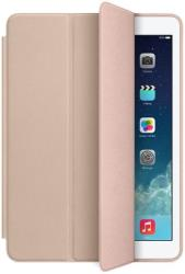 apple mf048fe a ipad air smart case beige photo