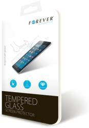 forever tempered glass huawei mediapad t1 100 photo