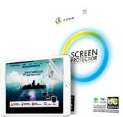 SCREEN PROTECTOR X-ONE FOR LENOVO TAB2 A10-70F υπολογιστές   tablet accessories