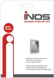 SCREEN PROTECTOR INOS FOR LENOVO YOGA TAB 3 8