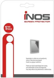 screen protector inos for lenovo tab 2 a10 70 101  photo