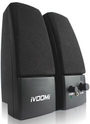ivoomi ivo 350 multimedia stereo speakers 20 photo