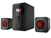 ivoomi ivo q8 speakers 21 usb photo