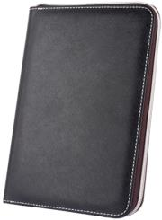 universal tablet case trend 10 black photo