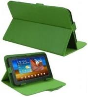 REBELTEC CV7 TABLET CASE 7