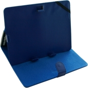 rebeltec cs97 tablet case 97 blue photo