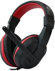 rebeltec zeno stereo headset photo