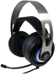 rebeltec hero gaming headset photo