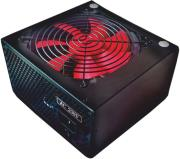 psu powertech pt 124 550w photo