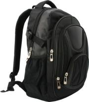 JAGUAR BACKPACK 1680D 15.6